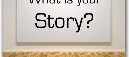 branding-your-story