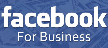 facebook-local-business-marketing-facebook-fan-page